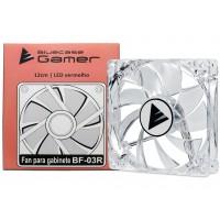 Fan (ventoinha) para gabinete BF-03R