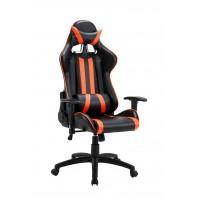 Cadeira Gamer Gold BCH-01OBK