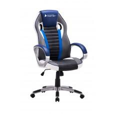Cadeira Gamer Bronze BCH-05BBK