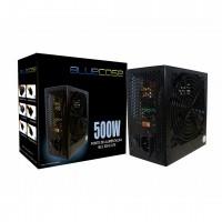 Fonte Bluecase BLU 500-E ATX