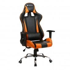 Cadeira Gamer Titanium BCH-21OBK