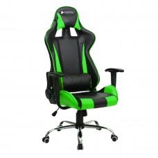 Cadeira Gamer Titanium BCH-22GBK